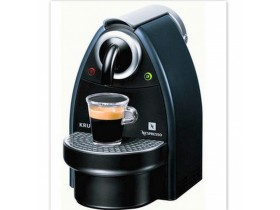 Krups Nespresso XN2001 Automatic Coffee Maker