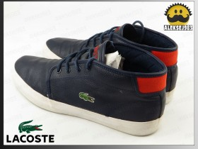 LACOSTE AMPTHILL CHUNKY