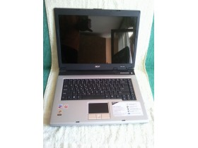 LAPTOP ACER ASPIRE 1650Z