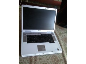 LAPTOP DELL INSPIRON E1705