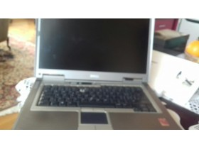 LAPTOP DELL LATITUDE D 810
