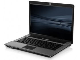 LAPTOP HP550