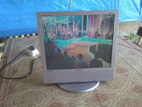 LCD TV I MONITOR SAMSUNG SYNCMASTER 910MP