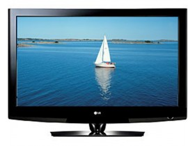 LCD tv LG 42 inca FULL HD,hdmi,USB