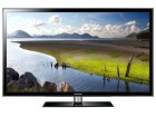 LED tv SAMSUNG 40 inca FUL HD,USB,NET-TV wi-fi ready