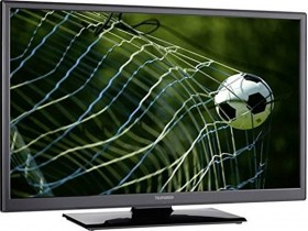 LED tv TELEFUNKEN 32 inca USB,hdmi,SCART