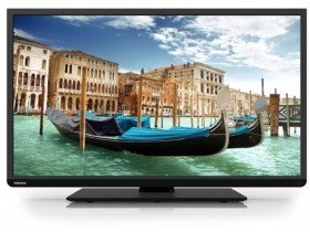 LED tv TOSHIBA 40 inca FULL HD,hdmi,USB