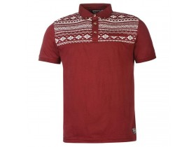 LEE COOPER POLO MAJICA ORIGINAL NOVO SA ETIKETOM HIT