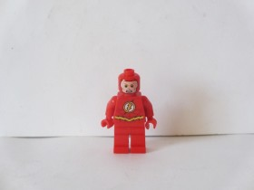 LEGO Superheroes Batman II - THE FLASH