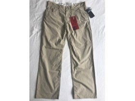 LERROS tanke pantalone vel. 33/34 made in Germany  NOVO
