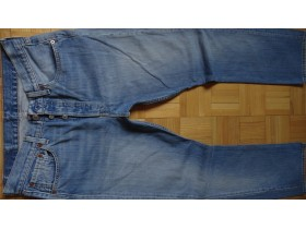 LEVI STRAUSS & CO.501 *W32/L32* Made in POLAND*EKSTRAAA