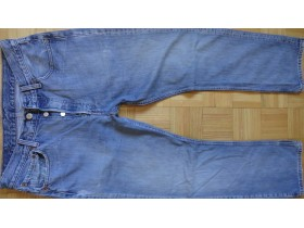 LEVI STRAUSS & CO.501 *W33/L32* ORIGINAL * EKSTRA