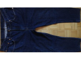 LEVI STRAUSS & CO.751 *W38/L32* Made in PAKISTAN*EKSTRA