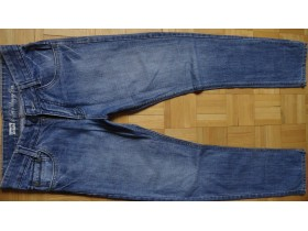 LEVI STRAUSS & CO.*W30/L32* Made in INDIA * EKSTRAAA