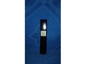 LITTLE BLACK DRESS, Parfem 10 ml, AKCIJA...