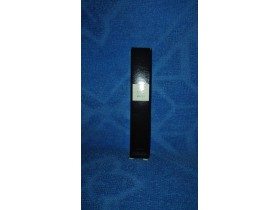 LITTLE BLACK DRESS, Parfem 10 ml, NOVO
