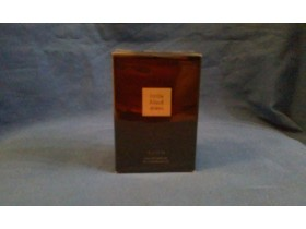 LITTLE BLACK DRESS, Parfem 50 ml, NOVO