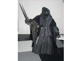 LORD OF THE RINGS - MARVEL 2003 god.- 30cm