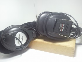 LOT AUDIO SLUSALICA THOMSON i PHILIPS