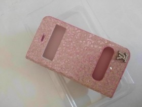 LV Cover Case za Apple Iphone 5/5C/5S