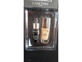 Lancome Genifique Youth Activating Serum NOVO!!!