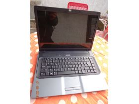 Lap Top HP 530 Intel Duo T2300
