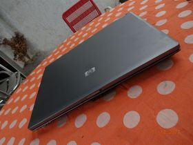 Lap Top `HP` 6730b
