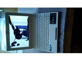 Laptop Asus r11cx