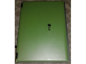 Laptop LG E200-A\Core2Duo\3Gb DDR2\160GB HDD