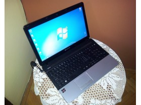 Laptop Packard Bell EasyNote TE11BZ, 1.40GHz, 4GB, 500G