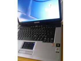 Laptop medion extra sa kamerom