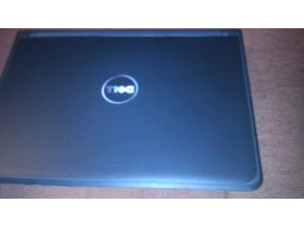 "Latitude 13 3340 13.3"" Notebook - Intel Core i3 i3"