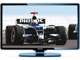 Lcd philips 37pfl8694 full hd 96 cm AKCIJA
