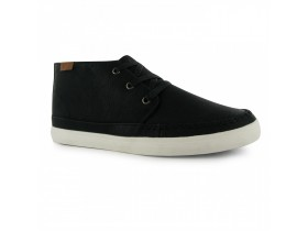 Lee Cooper CIPELE London NOVO br.43