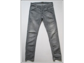 Lee Original -slim fit- 36 sa elastinom