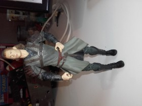 Legolas Lord of the ring