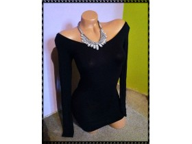 Little black dress XS :)