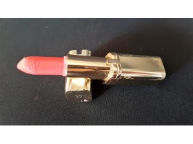 Loreal    pink Passion 371