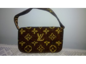 Louis Vuitton - ORIGINAL vintage