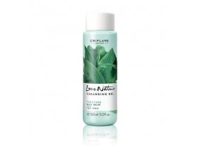 Love nature gel