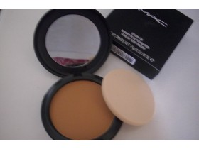 MAC kameni puder STUDIO FIX