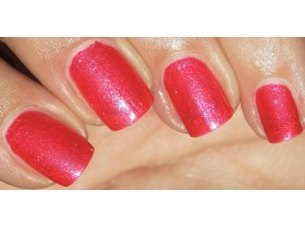 MAGIC EFFECTS NEON LAK RED SHOCK AVON