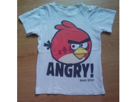 MAJICA  ANGRY BIRDS BR.10