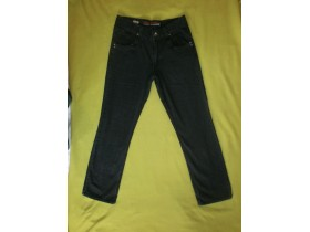 MILLION CITY WARRIOR JEANS FARMERKE M/16/164