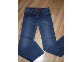 MNG JEANS 36 (28/29)
