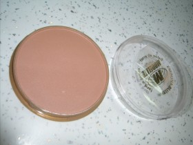 MODELITE PARIS PUDER 18 GR COLOR 102 BOIS DE ROSE