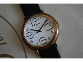 MONDAINE SWISS-Lady