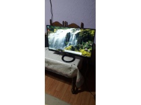 "MONITOR MEDION 27"" MD20581"