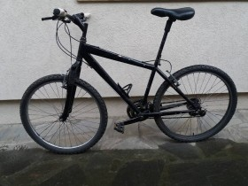 MOUNTAIN BIKE 7x3 * CITAJ PAZLJIVO OPIS *