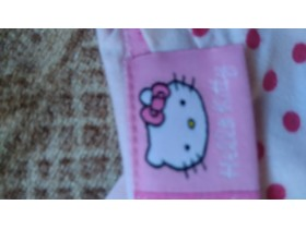 Majice hello kitty